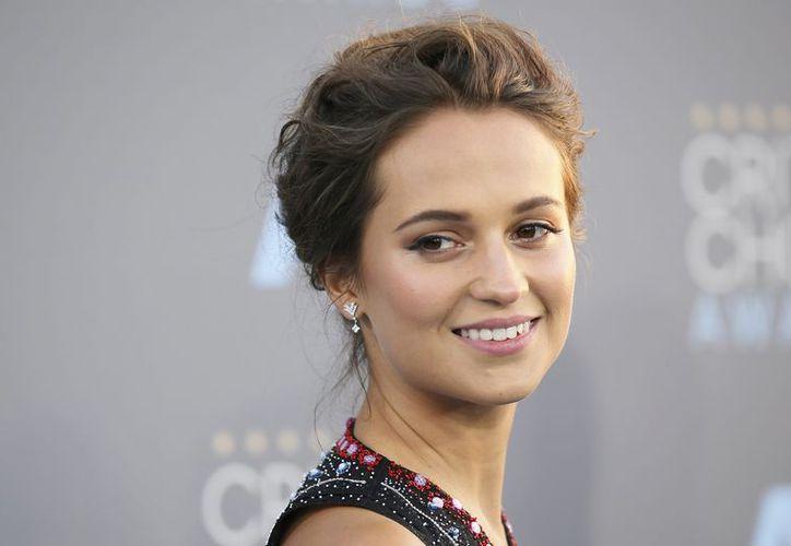 Este filme se centrará en los orígenes de la heroína, luego de Angelina Jolie protagonizara los primeros filmes en 2001 y 2003. (Internet/Contexto)