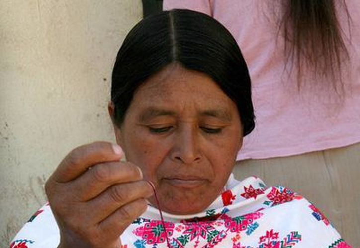 El foro también trabajará en los preparativos para la Conferencia Mundial sobre los Pueblos Indígenas que se celebrará en 2014. (Archivo/Notimex)