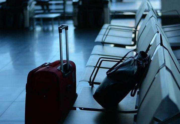 Quieren que los aeropuertos del extranjero adopten los nuevos procedimientos. (excelsior.com)