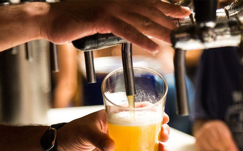 BUAP realiza cerveza con productos agroindustriales