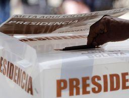 Fepade atiende 74 denuncias electorales