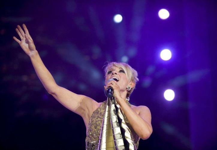 Entre sus canciones más populares se encuentran 'Maldita primavera', ¿Qué te pasa?, entre otras. (Foto de Contexto/Internet)