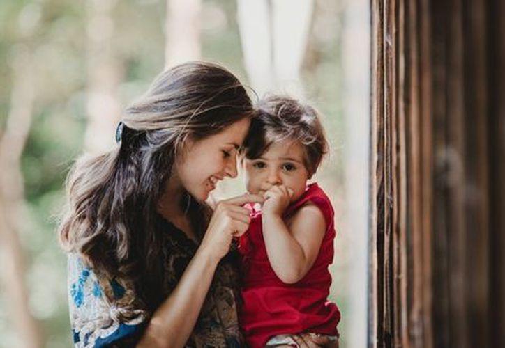 Sigue estos sencillos consejos para fomentar y reforzar una autoestima alta en tu hijo. (Especial)