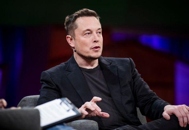 La decisión de Musk,  se debió  la gran polémica que ha envuelto a Facebook. (Foto: Contexto)