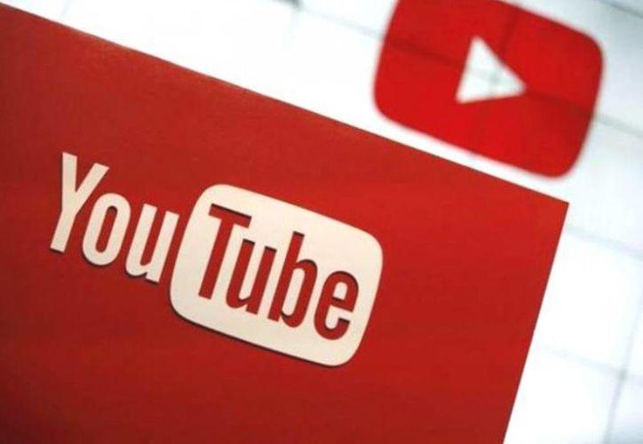 Ya podrás ver videos de YouTube sin usar tus datos. (Excelsior)