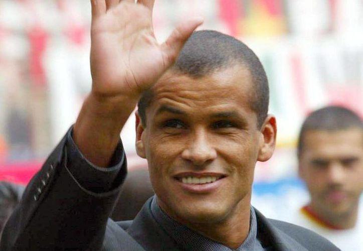 El mejor jugador del mundo en 1999 militó en catorce equipos. (Foto: Agencias)