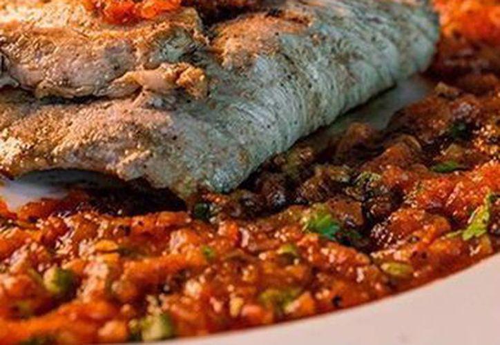 Estarán en el evento cocineras de Tabasco, Chiapas, Campeche y Quintana Roo, además de Yucatán. (Facebook Encuentro de Cocineras Tradicionales de Yucatán)