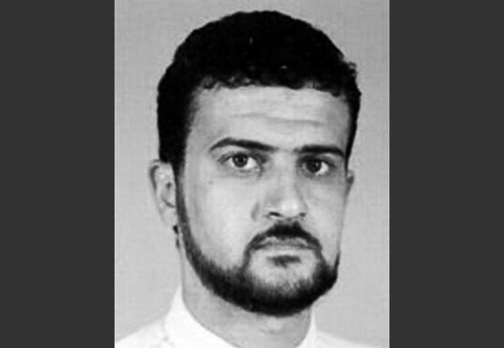 La esposa de Abu Anas al-Libi acusó al gobierno de EU por la muerte de su marido, quien padecía hepatitis. (Foto: AP)