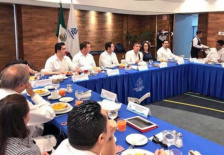 Quintana Roo es el estado número uno en generación de empleos. (El Economista).