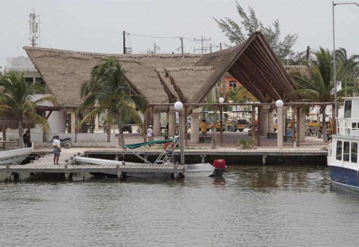 Invitan a visitar los atractivos de la isla de Holbox. (Tomás Álvarez/SIPSE)