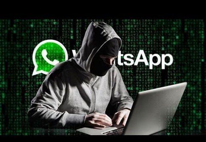 Alguien podría tener tu contacto de WhatsApp y tú no lo sabías, descúbrelo. (Contexto/Internet)