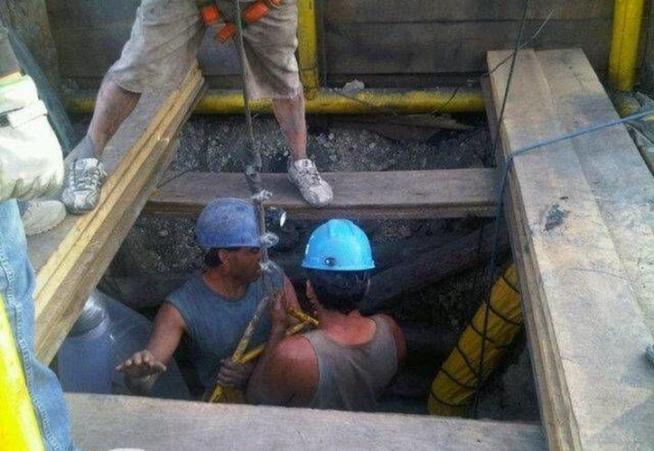 Según la JLCA, el trabajadores yucateco tiene plena confianza en su sindicato. (Archivo/SIPSE)