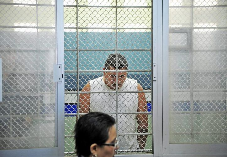 Alejandro Ornelas Escoto privó de la libertad a un automovilista y su ayudante, y ahora tendrá que pagar el precio en la cárcel. (Notimex/Foto de contexto)
