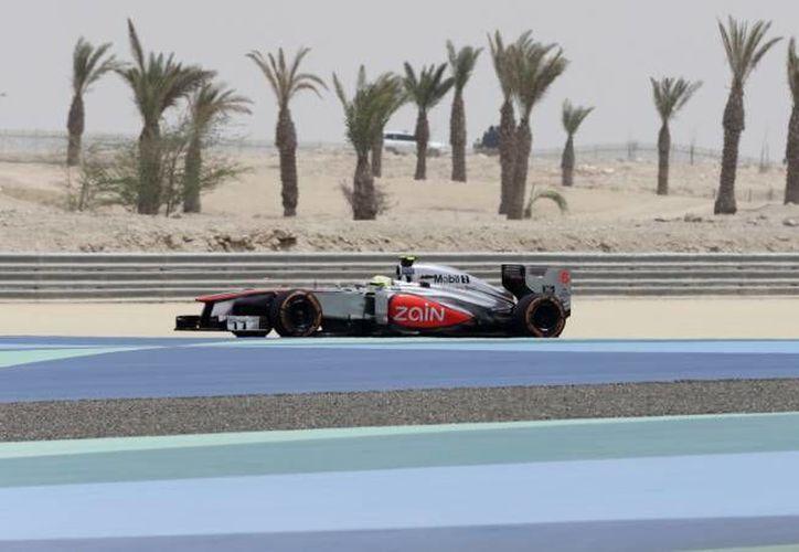 La última vez que la Fórmula Uno se disputó en Austria el ganador fue el alemán Michael Schumacher. (Archivo Agencias)