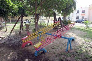 Van por rescate de espacios públicos en Cancún