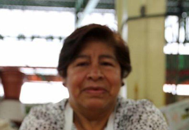 'Tenemos entendido que cada año el estado puede producir hasta 80 mil toneladas de limón: presidente de la Asociación de Horticultores de Yucatán. (Notimex/Contexto)