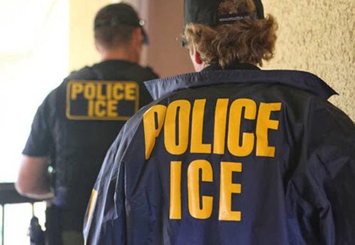 Los sentenciados afirmaron durante el juicio que los hombres actuaron en defensa propia contra el agente federal (Agencias/Archivo)