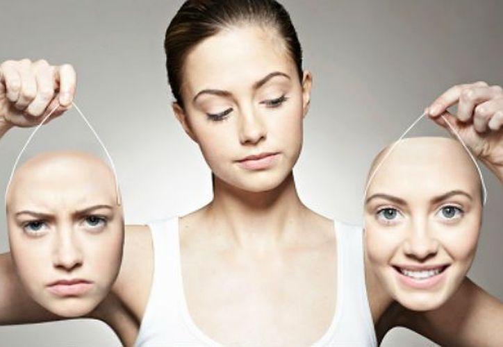 El trastorno bipolar es multifactorial y tiene un componente genético importante. (Contexto)
