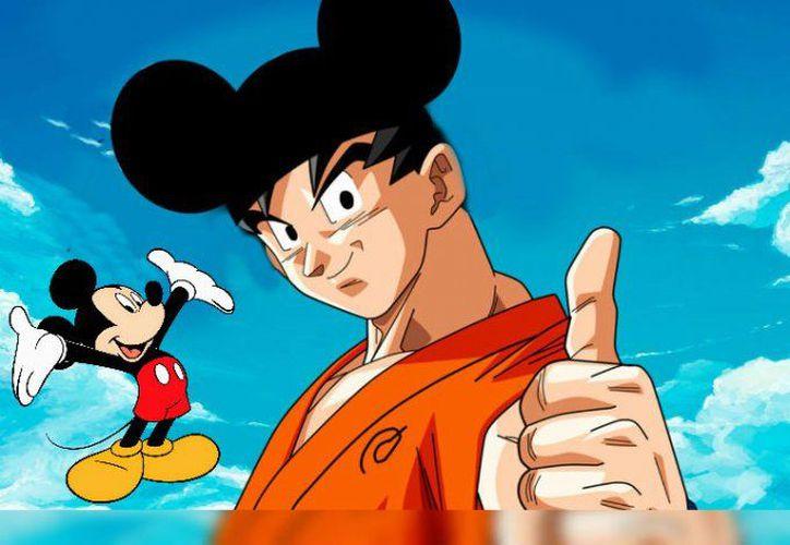 En 2009 llegó el fail llamado Dragon Ball Evolution, a cargo de 20th Century Fox. (Contexto/Internet)