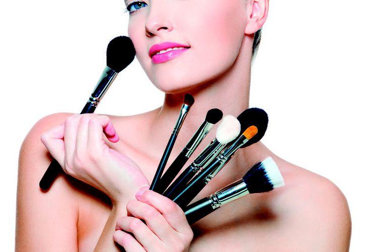 Cada vez hay más y mejores propuestas de productos de belleza creados en México. (Foto: Contexto)