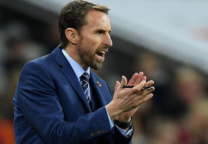 El próximo amistoso de Inglaterra tendrá lugar el 2 de junio ante Nigeria. (Sky Sports)