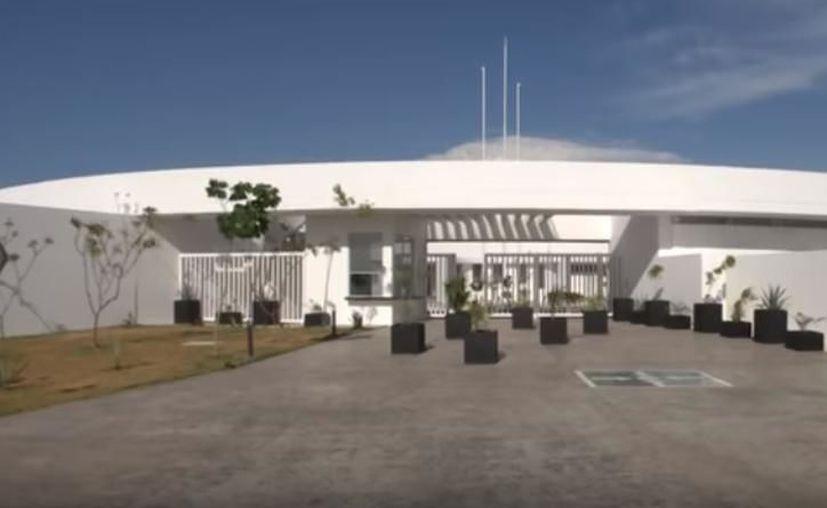 Legisladores desean saber más del plan de la UNAM en Yucatán. (Foto: Milenio Novedades)