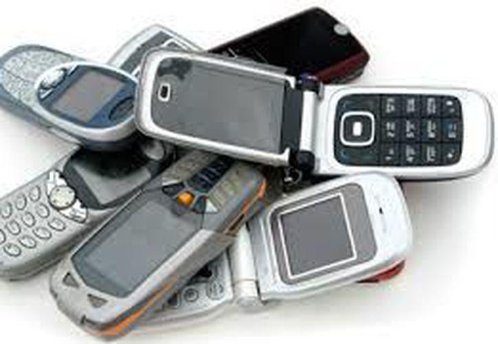 Un celular debería durarnos por lo menos tres años. (Contexto/Internet).