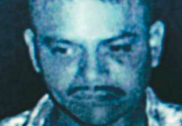 """Confirman la muerte de Raybel Jacobo de Almonte, alias """"El Tequilero"""". (Especial)"""