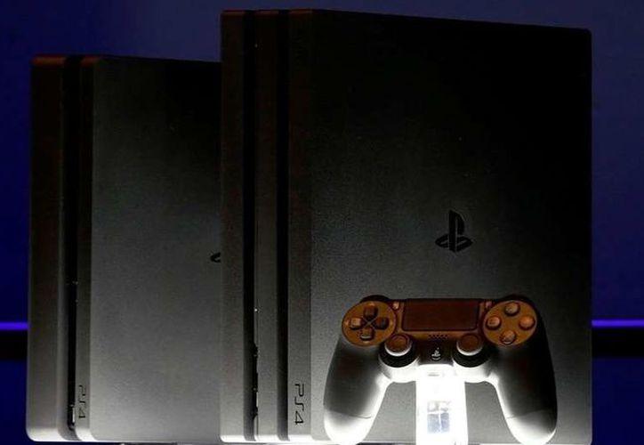 La potencia de PlayStation 5 equivaldría a la de un ordenador de gama alta. (Internet)
