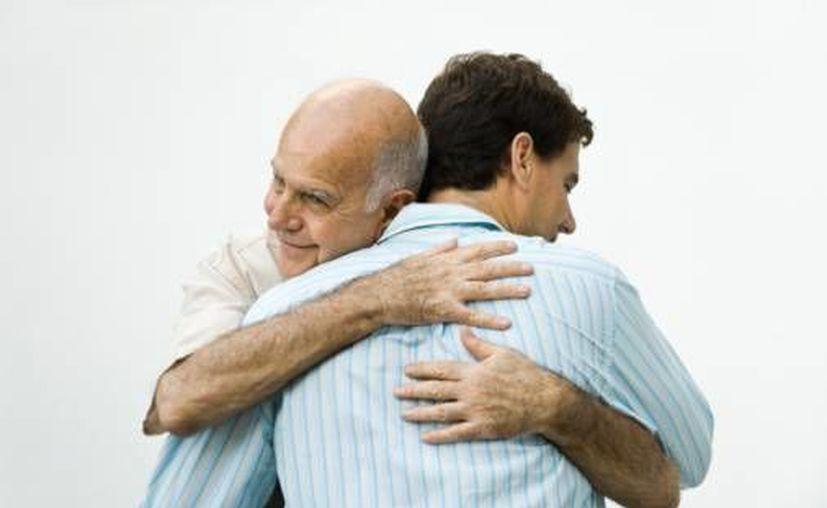 """as almas son maestras de todos, """"todos se enseñan a cómo ser mejores"""". (balancesaludybienestar.com)"""