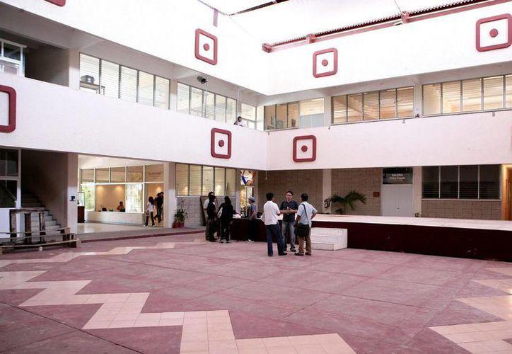 El examen será presentado en la Casa de la Cultura y El Pabilo. (Redacción/SIPSE)