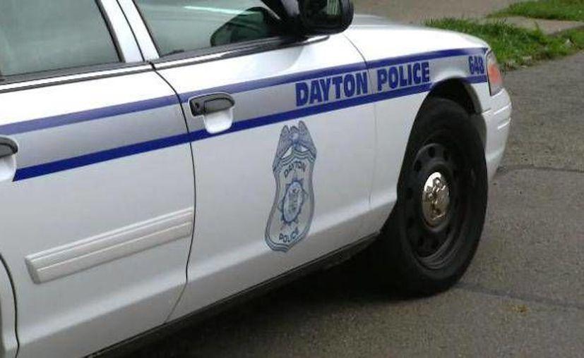 Los investigadores en Dayton sospechan que el conductor del vehículo en sentido contrario había consumido bebidas alcohólicas. (Archivo/Agencias)