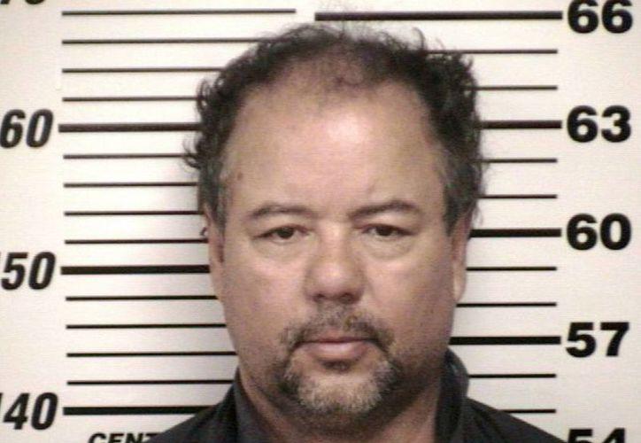 Ariel Castro está acusado de violación y secuestro. (Agencias)