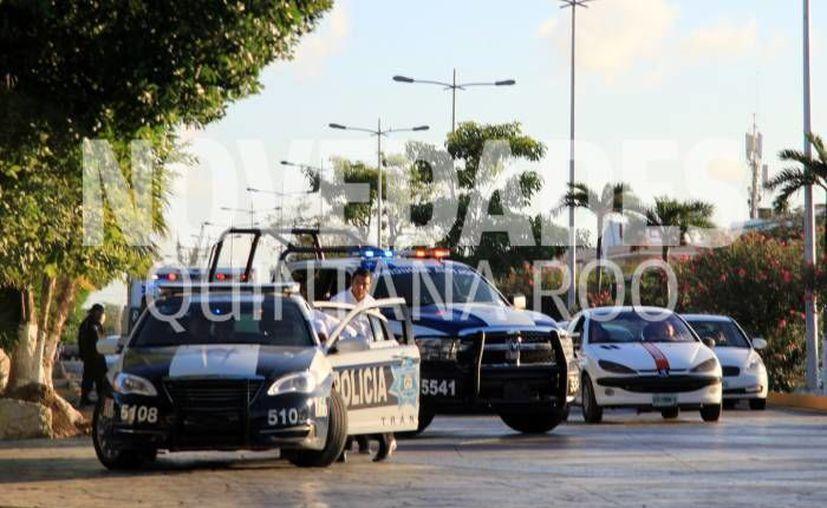 Las autoridades municipales pidieron acelerar las investigaciones. (Archivo/ SIPSE)