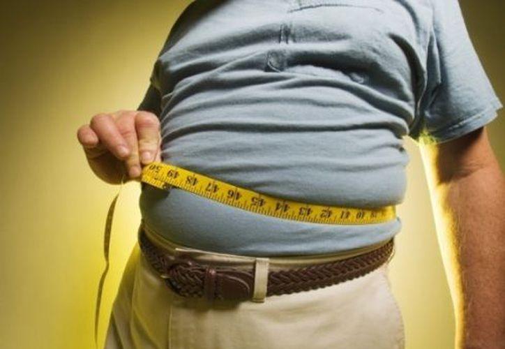 La diabetes pasó de afectar del 7 al 9.1 por ciento a nivel nacional. (Archivo Notimex)