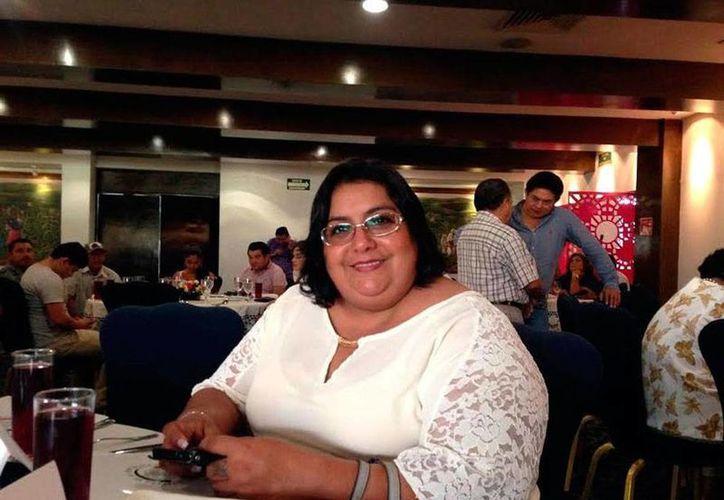 Guadalupe Zapata González no ha llegado a un acuerdo con nueve ex trabajadores despedidos en 2010 sin el pago de sus liquidaciones en Acanceh. (Archivo/SIPSE)