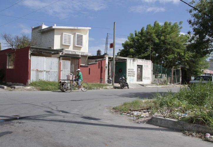En Benito Juárez existen 300 mil dueños de inmuebles en Benito Juárez. (Tomás Álvarez/SIPSE)