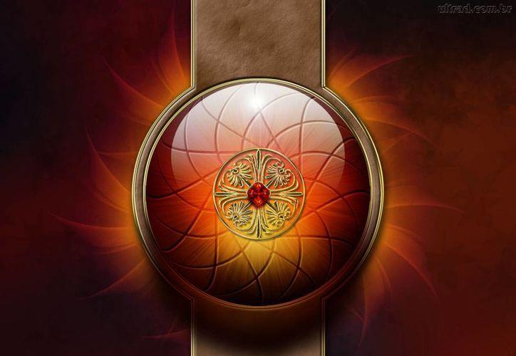 Hay varios tipos de amuletos, para obtener amor, buena suerte, dinero, etc, pero no cualquiera los sabe usar. (ultradownloads.com)