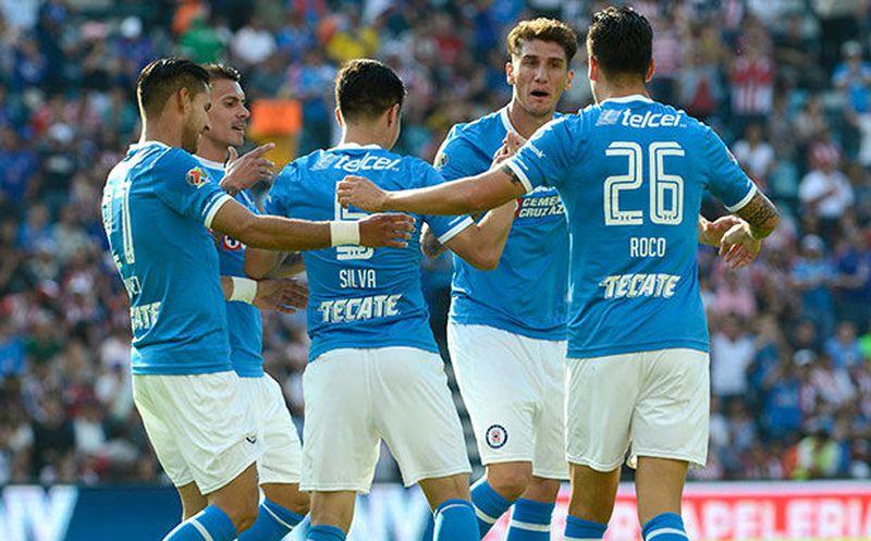 Fernando Torres va al Querétaro