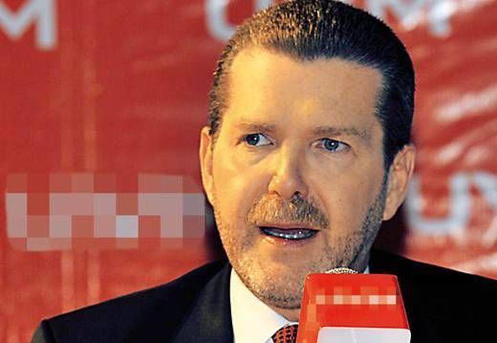 Wertman Zaslav: la nueva medida generaría un mayor impacto social. (www.oem.com.mx)