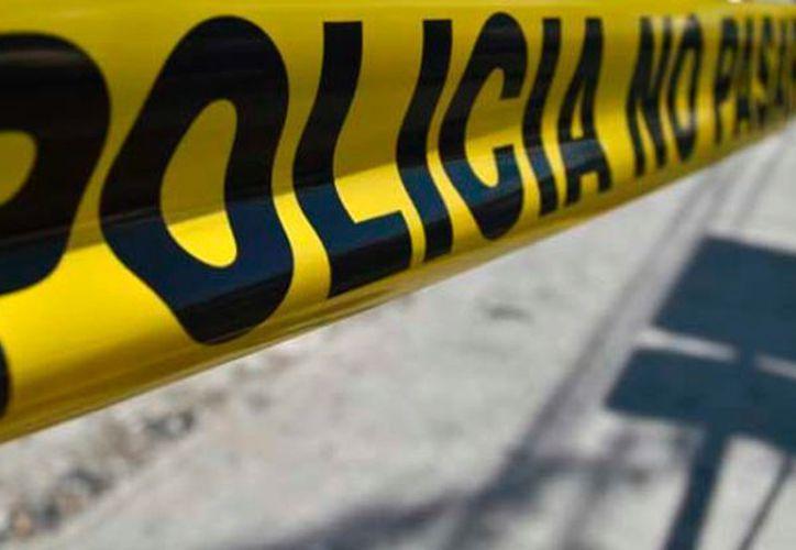 Los nueve voluntarios murieron cuando el camión que se dirigía a Bangladesh se salió de la carretera y cayó a una zanja. (Foto: Contexto)