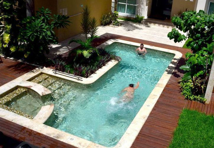 Yucatán se encuentra posicionada como un destino óptimo para la adquisición de viviendas, según información del portal inmobiliario Lamudi. (SIPSE)