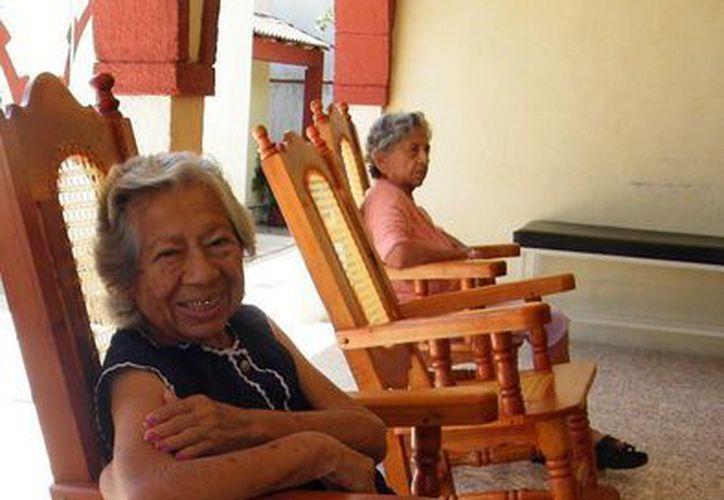 En Yucatán, sólo una de cada 10 personas realizan su testamento antes de morir. (SIPSE)