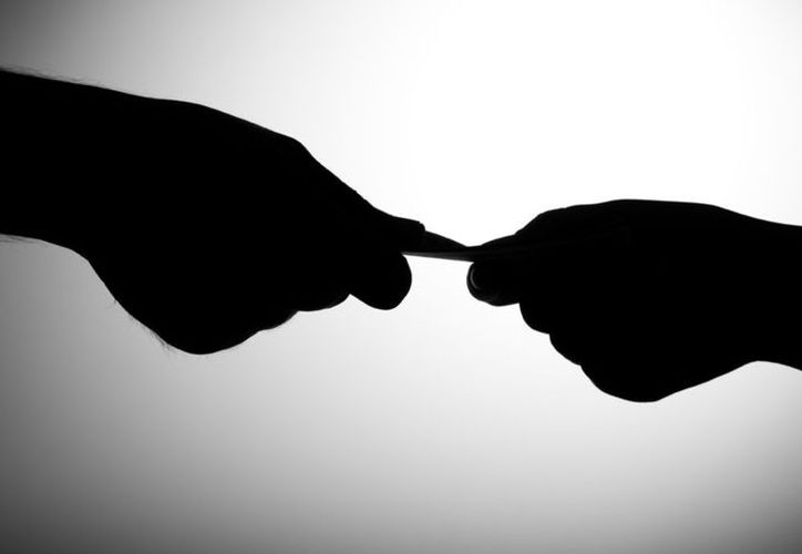 Unos 40 millones de personas se ven afectadas por soportar problemas con el crimen y la violencia. (Foto: Contexto/Internet).