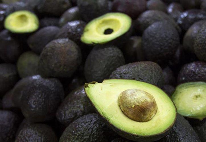 Hay un mayor posicionamiento de los productos 'Hecho en México', así como una creciente demanda de los mercados mundiales. (Notimex)
