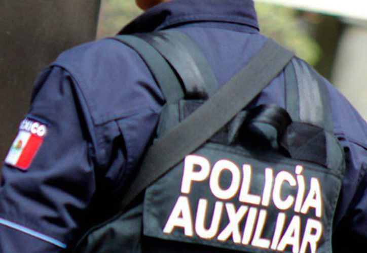 La policía investiga por qué se dejó entrar a las mujeres. (Contexto/Internet)