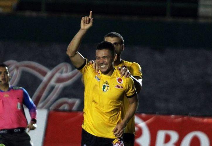 Venados FC se encuentra a dos puntos del octavo lugar, posición que entrega el último boleto a la Liguilla del Ascenso MX.(Milenio Novedades)