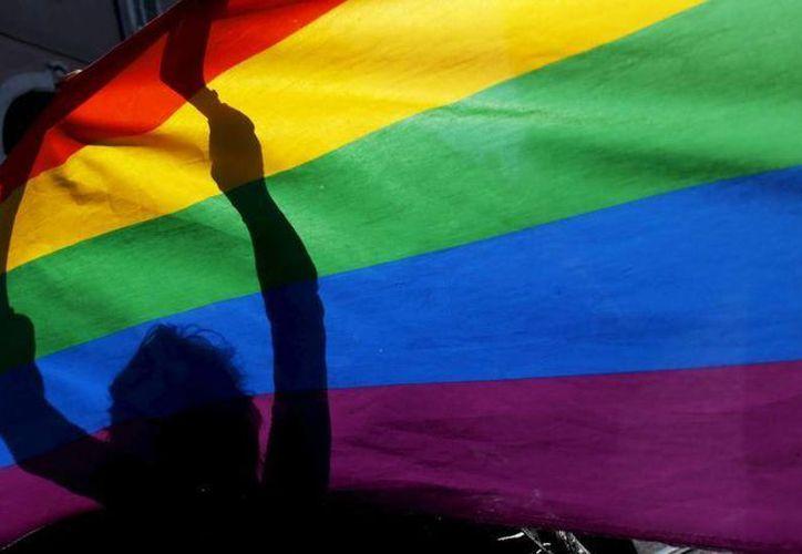Los Scouts ratificaron su política que prohibía la presencia de homosexuales. (EFE)