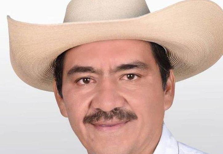 Juan Mendoza Acosta asegura que la información que circuló sobre su integridad física fue falsa, con base a un mal entendido. (Foto tomada del Facebook de Juan Mendoza Acosta)