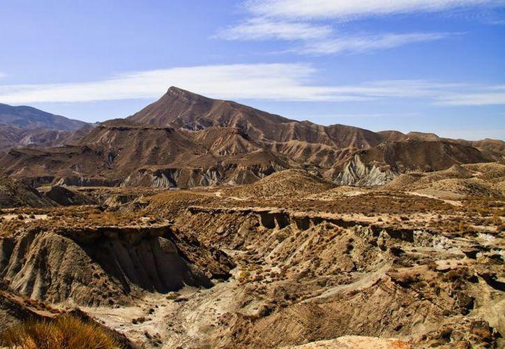 La deforestación, sequías, escasez de agua potable, erosión del suelo y pérdida de biodiversidad son los daños constantes. (Foto: Contexto/Internet)
